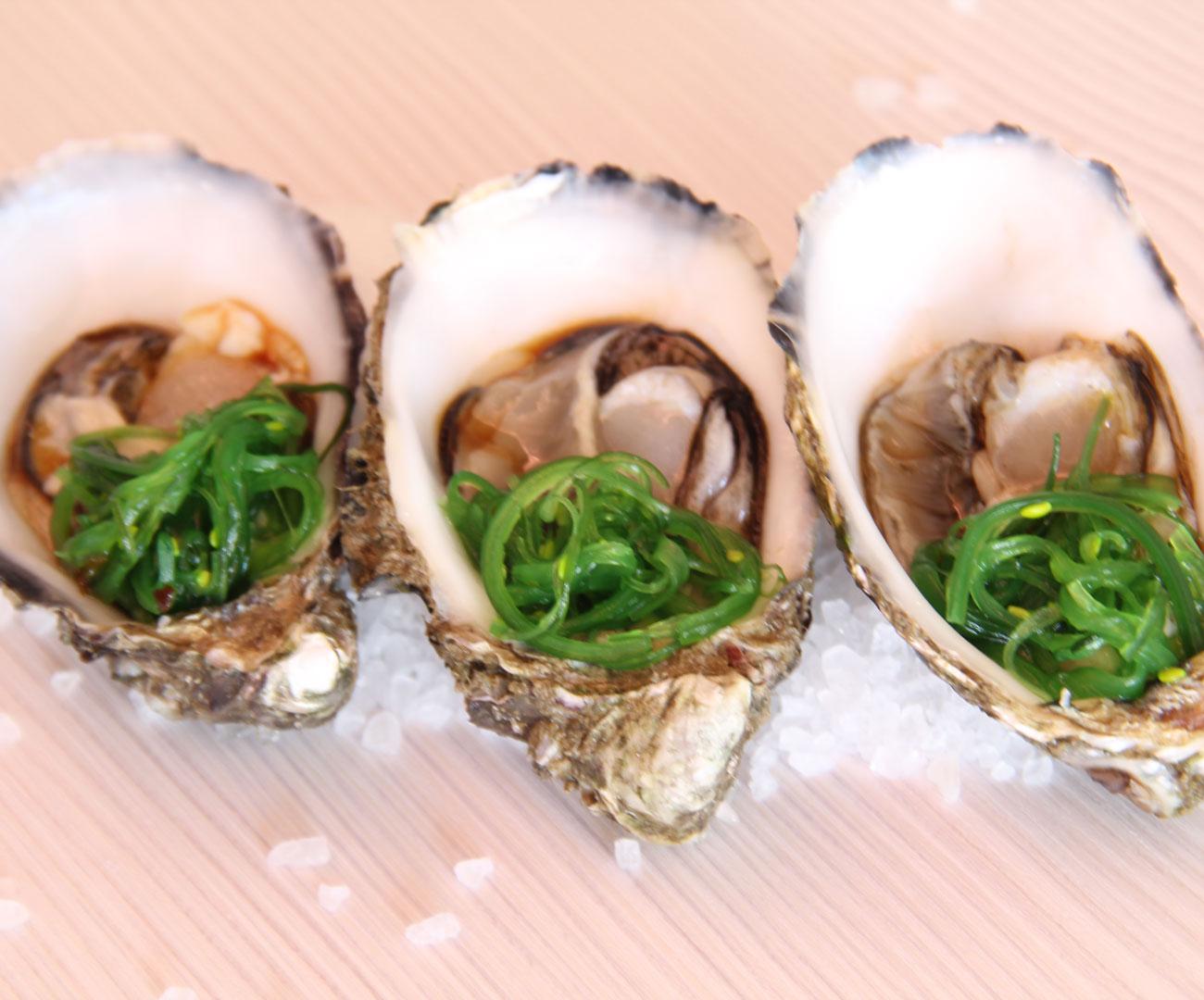 culinary-02.jpg