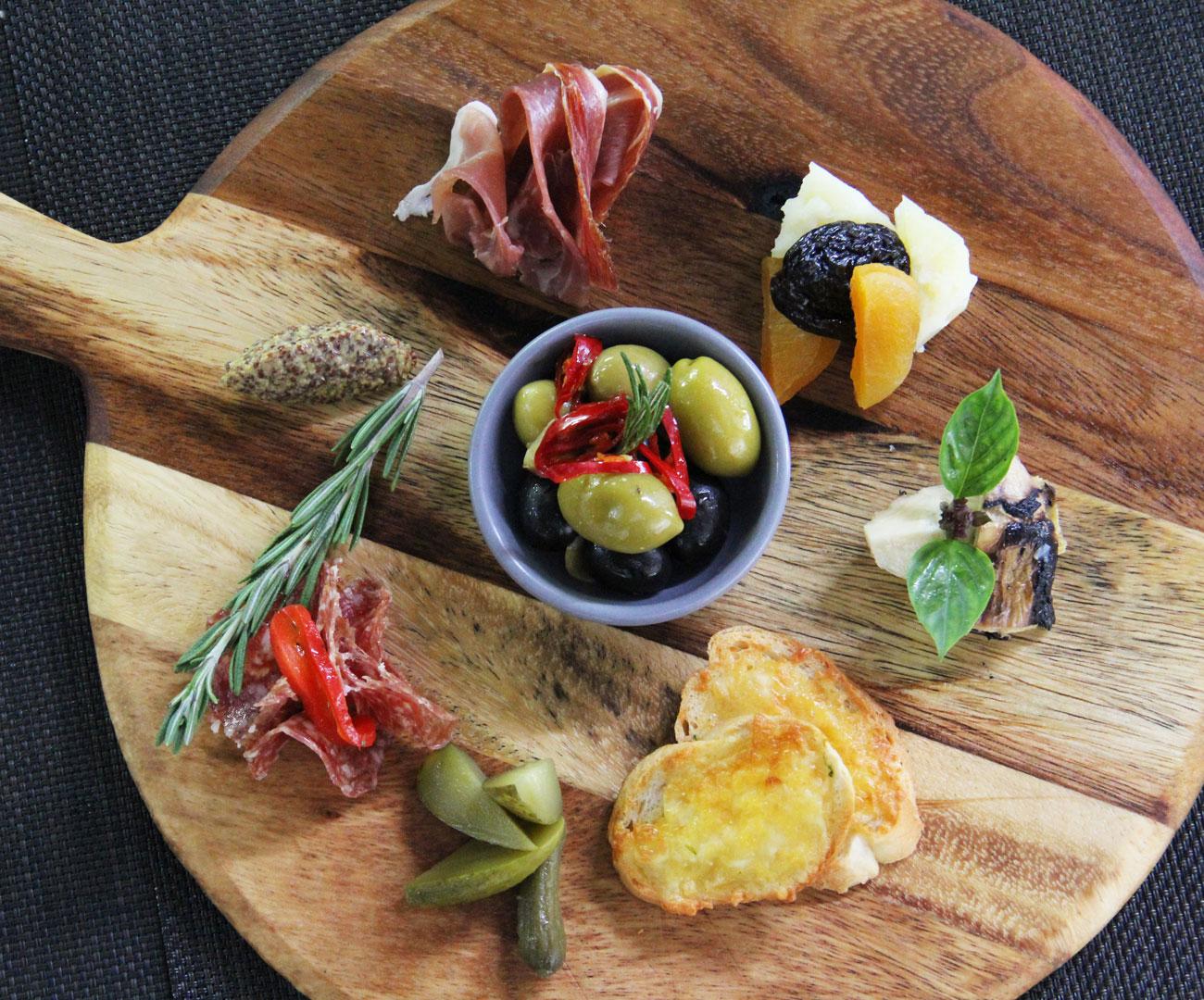 culinary-03.jpg
