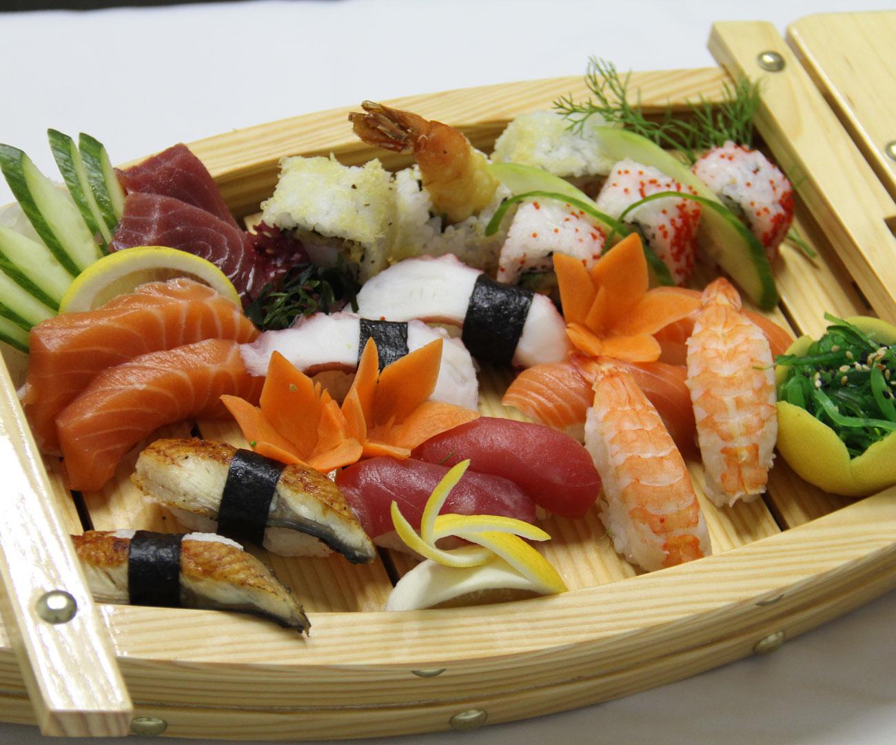 culinary-04.jpg