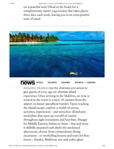 Destination_Of_The_World_News-Jun2017-1.jpg