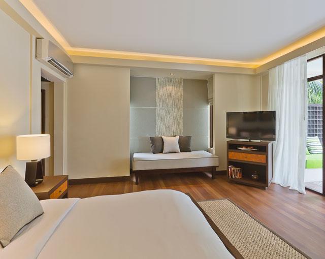 room-offer-01.jpg