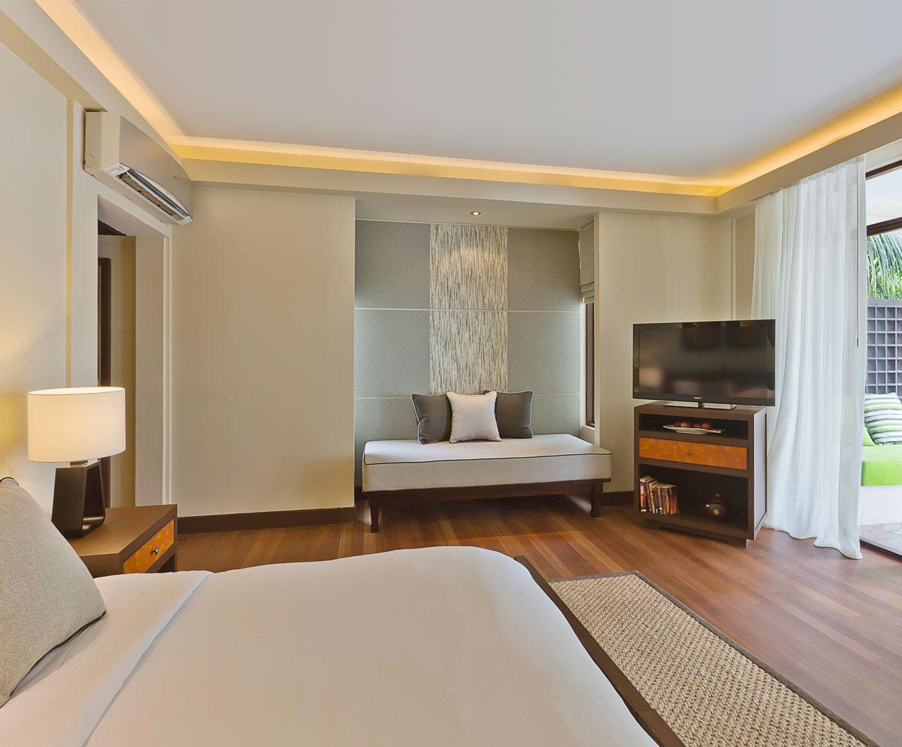 room-offer-02.jpg