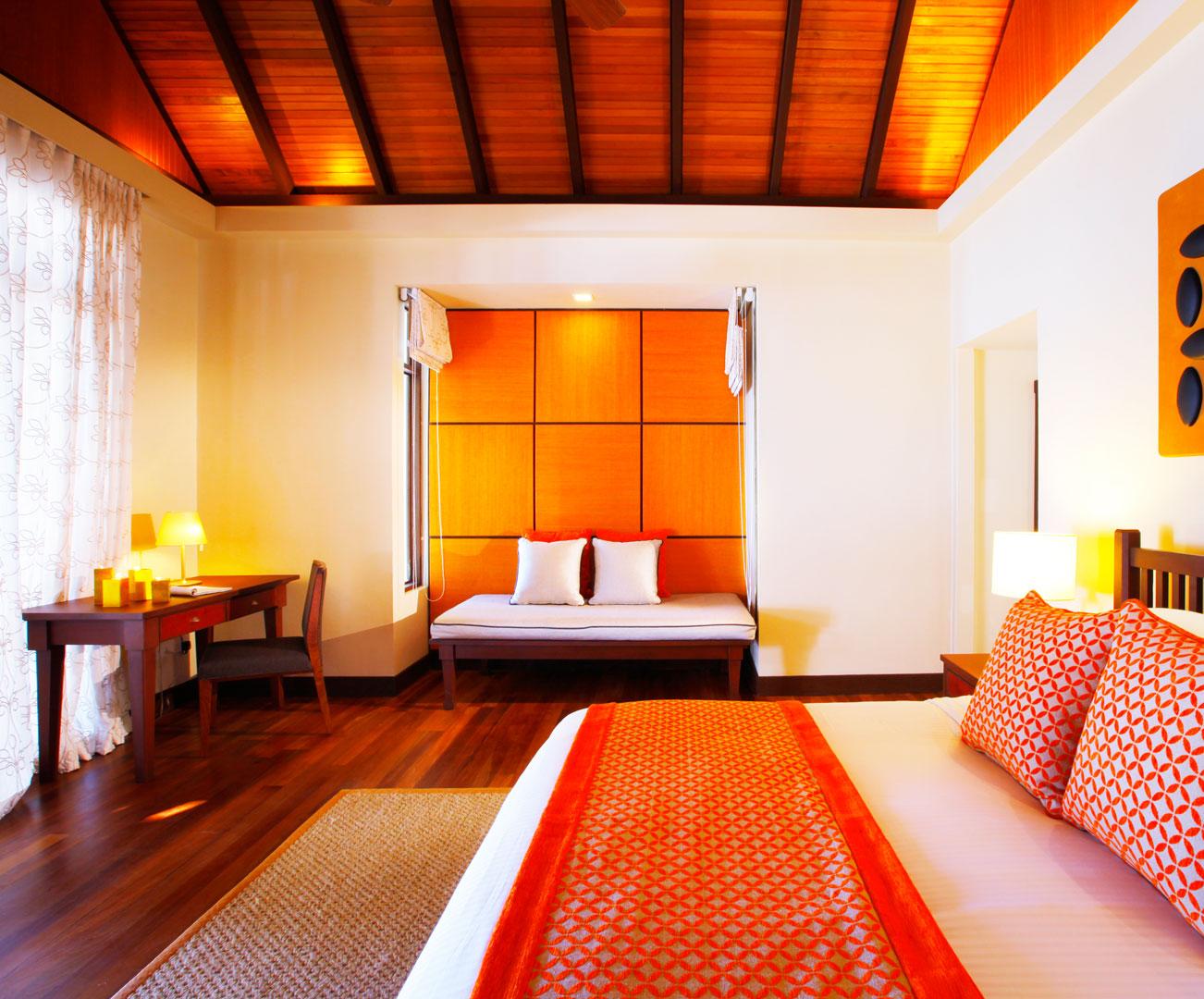 room-offer-03.jpg